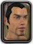 Icon halfelf male.png
