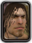 Icon lessergiant male.png
