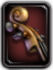 Icon class bard.png
