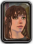 Icon halfling female.png