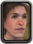 Icon lessergiant female.png