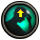 Icon5026.png