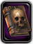 Icon class necromancer.png