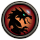 Icon5030.png