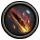 Icon5008.png