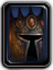 Icon class dreadknight.png