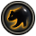 Icon5007.png