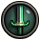 Icon5021.png
