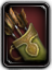 Icon class ranger.png