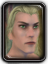 Icon highelf male.png