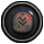 Icon5006.png