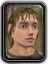 Icon halfling male.png