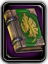 Icon class druid.png