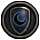 Icon5002.png