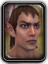 Icon woodelf male.png