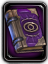 Icon class psionicist.png