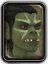 Icon goblin female.png