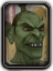 Icon goblin male.png