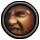 Icon5024.png
