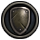 Icon5001.png
