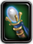 Icon class cleric.png
