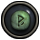 Icon5005.png