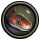 Icon5010.png