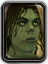 Icon orc female.png