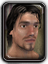 Icon thestran male.png