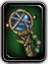 Icon class shaman.png