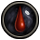 Icon5039.png