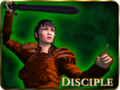 Disciple.png